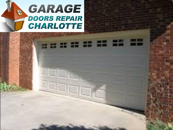 Charlotte garage doors charlotte nc 28202 angies list for Garage doors charlotte nc