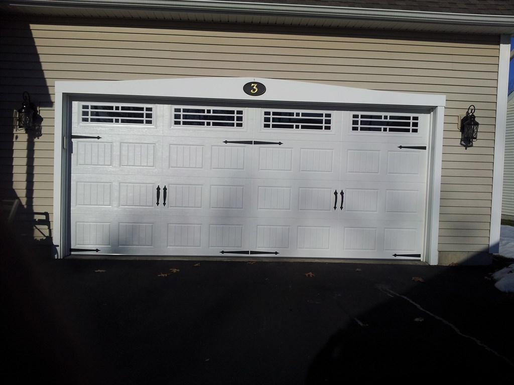 768 #3F4B69 135 Garage Door Tune Up Advantage Overhead Door $ 989 For A New  image Overhead Garage Doors Residential Reviews 37131024