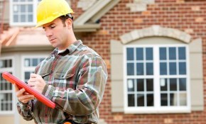 $595 for  Full-Service Home Inspection with...
