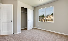 $100 for Wall-to-Wall Carpet Cleaning