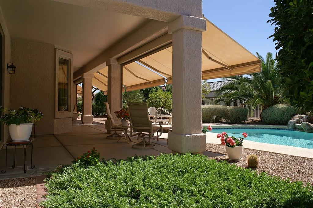 SUN CITY AWNING & PATIO | El Mirage, AZ 85335 | Angies List