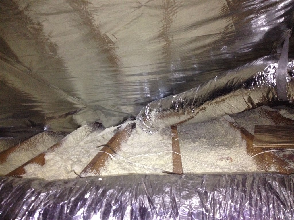 Chimney Inspection Knoxville Tn