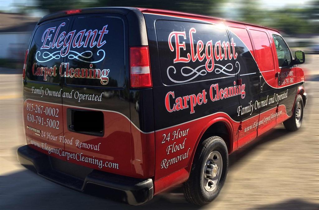 Elegant Carpet Cleaning Shorewood Il 60404 Angies List