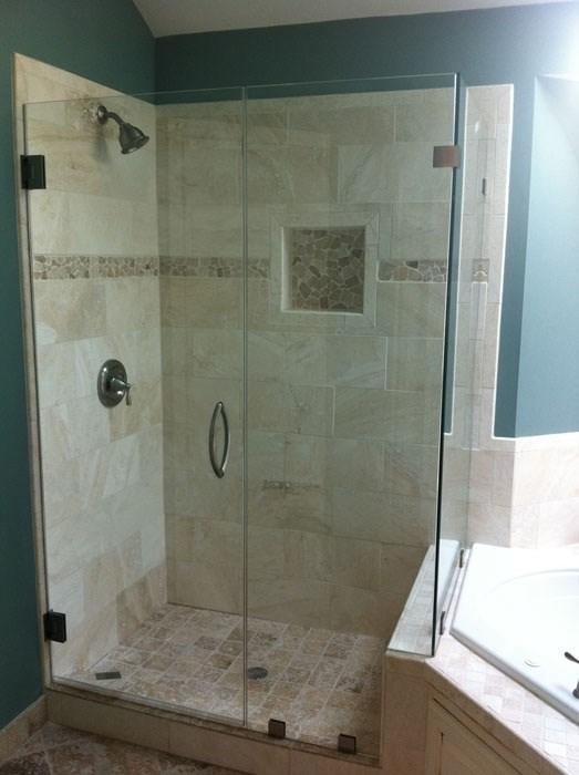 Shower Glass Dreamworks Lawrenceville Ga 30044 Angies