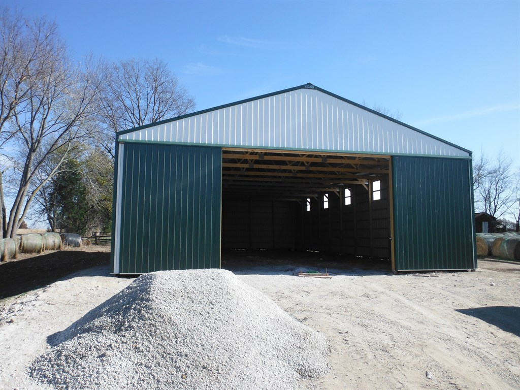 Lone Oak Buildings Rolla Mo 65401 Angies List