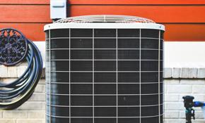 Washington Energy Services Lynnwood Wa 98036 Angies List