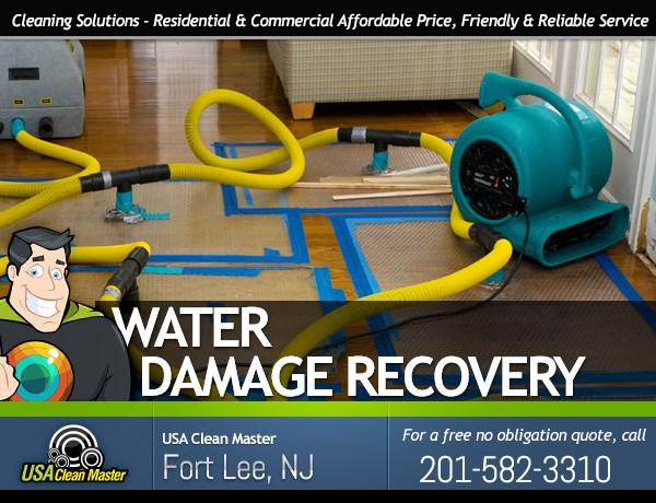 USA Clean Master Fort Lee NJ 07024 Angies List