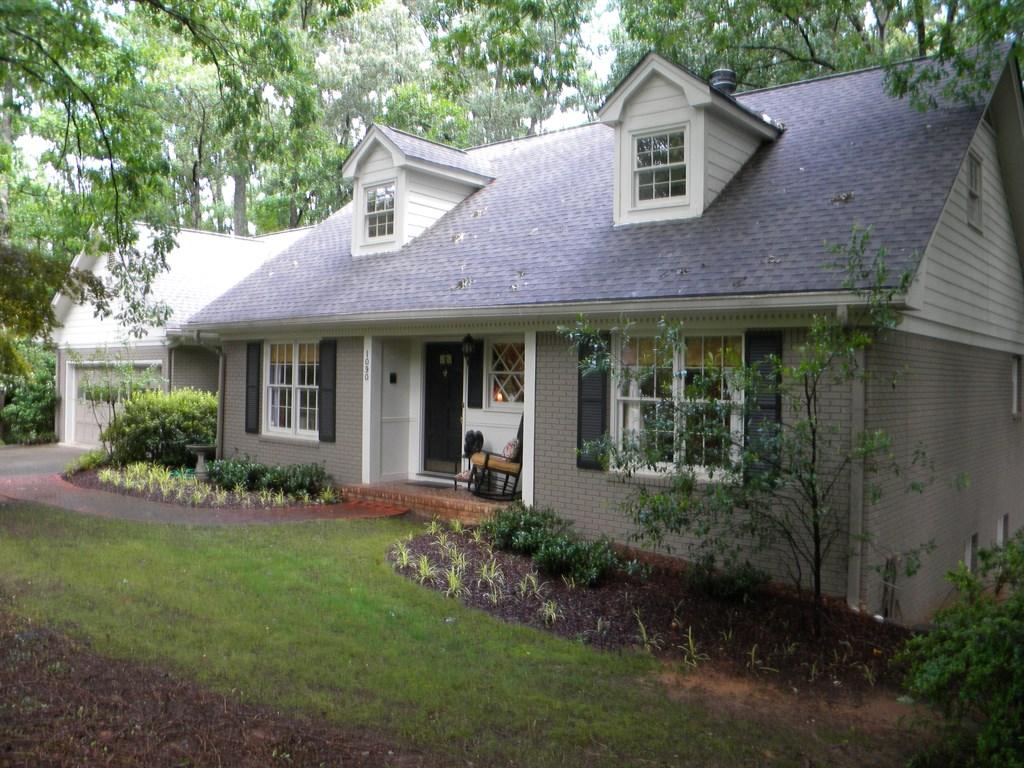 Haven Homes Inc Property Management