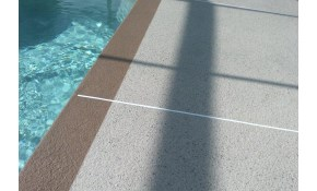 $199 Pool Deck Re-Finishing