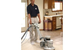 $68 for $75 Worth of Carpet Cleaning