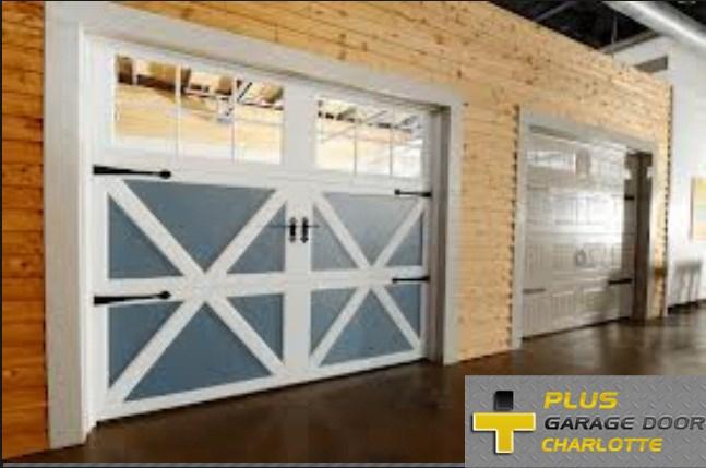 Plus garage doors charlotte charlotte nc 28217 angies for Garage doors charlotte nc