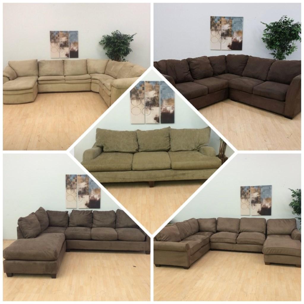 Oc Recycled Furniture Orange Ca 92867 Angies List