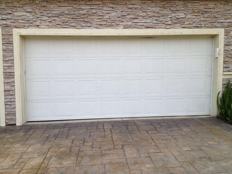 marietta garage repair services marietta ga 30060