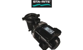 $1,575 for Sta Rite Intellipro Variable Speed...