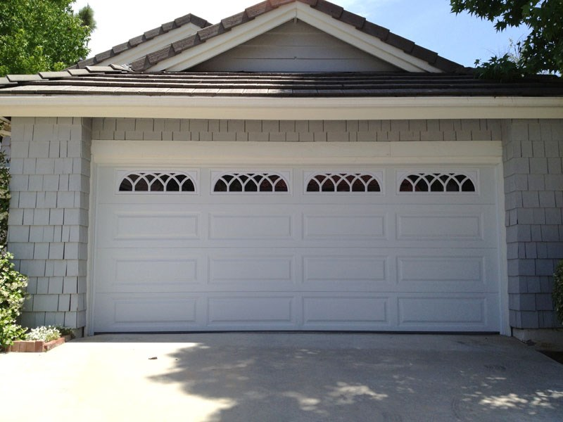 pyramid garage door Comparison of 13903 pyramid dr, farmers branch, tx 75234 with nearby 13903 pyramid dr parking features: attached, front, garage door.