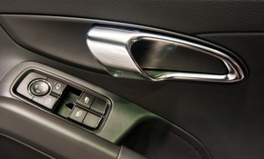 $275 Basic Auto Detailing Package for Your...