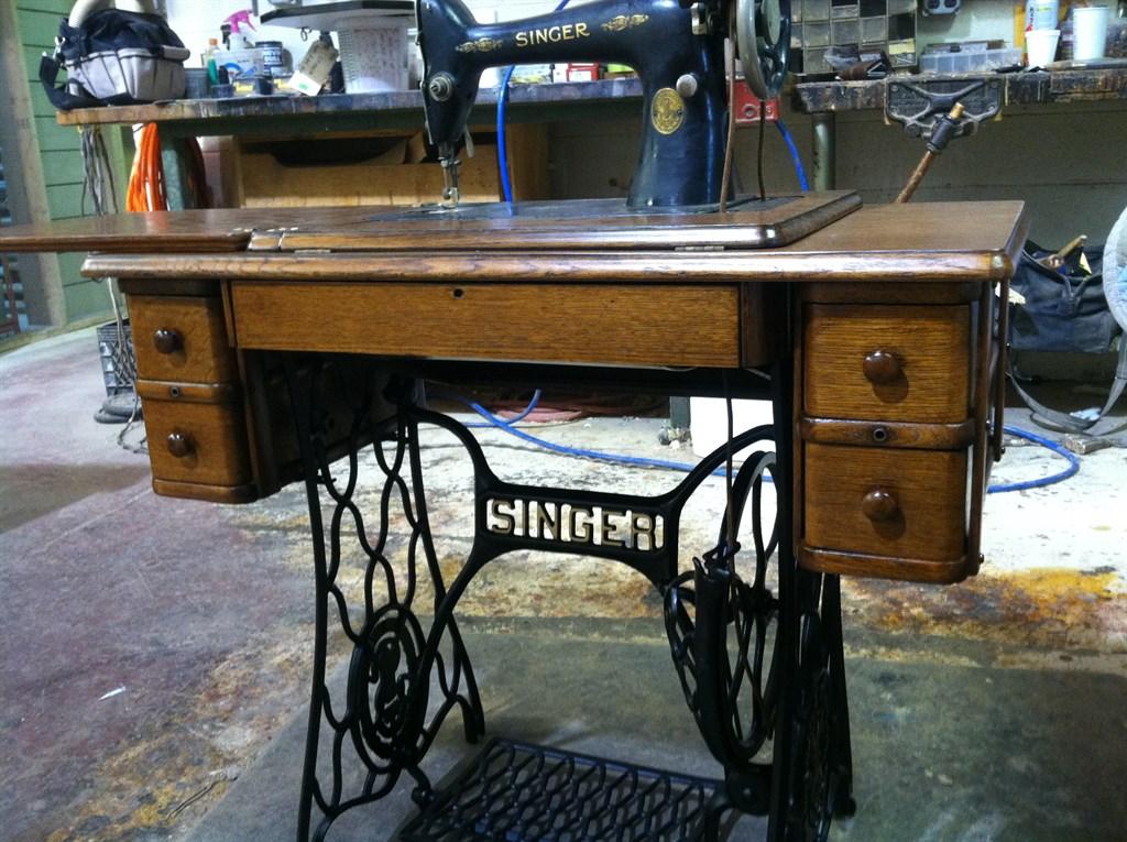 Fahey Fine Furniture And Restorations LLC Scandia MN