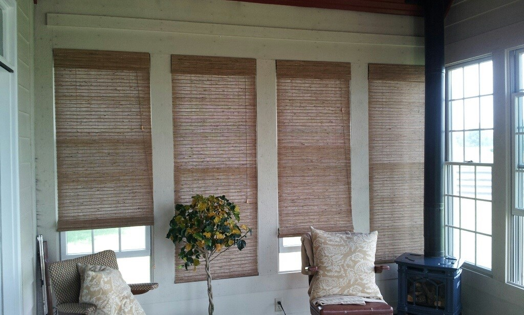 Budget Blinds Zionsville In 46077 Angies List