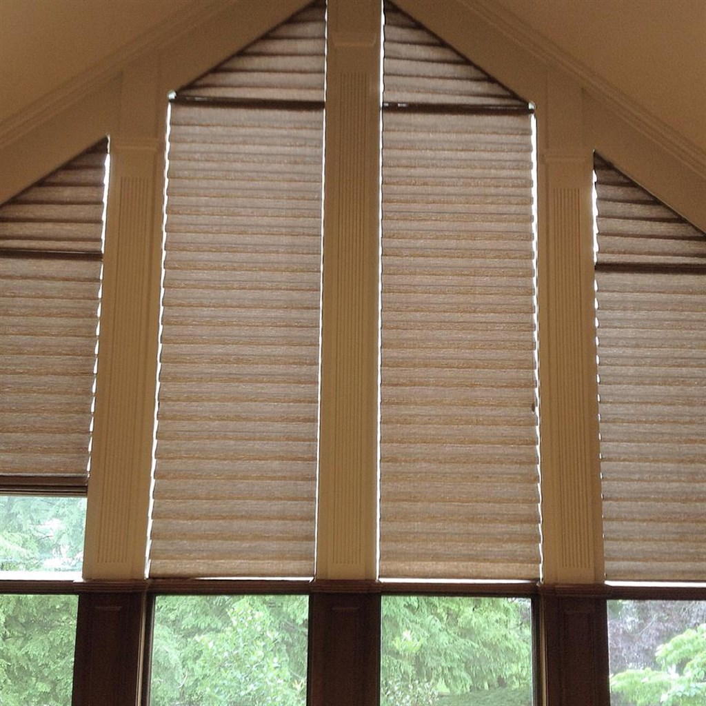 Homestead Window Treatments Huntington Station NY 11746