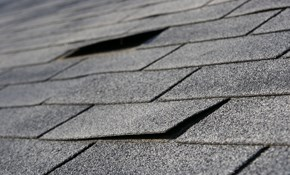 $325 for $500 Credit Toward Roofing