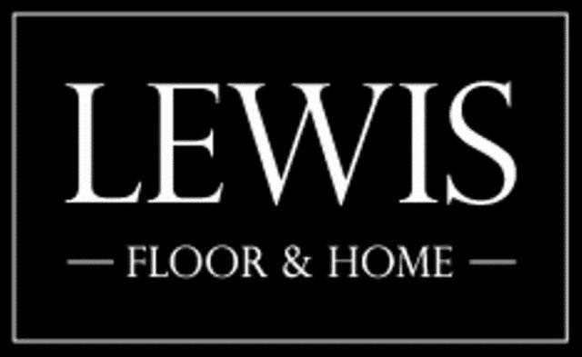 Lewis Floor Amp Home Northbrook Il 60062 Angies List