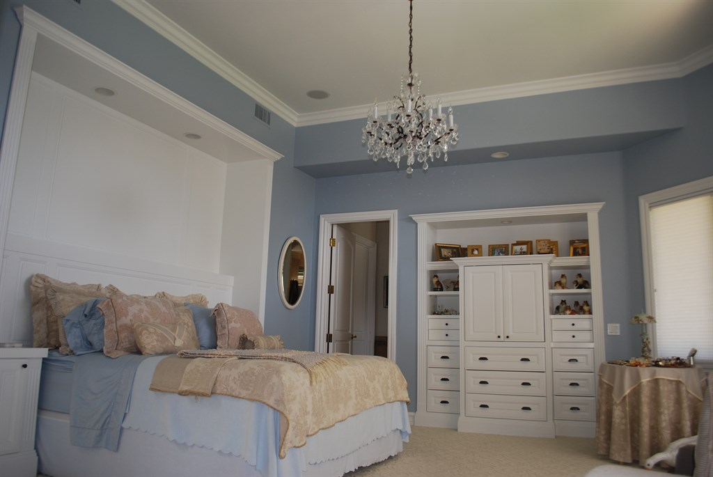 S D Brushworks Painting Coatings San Diego Ca 92108 Angies List