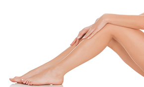 $949 for 10 Zerona Laser Body-Sculpting Sessions