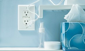$149 for Home Electrical Safety Inspection