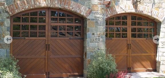 Price S Guaranteed Doors Salt Lake City Ut 84115