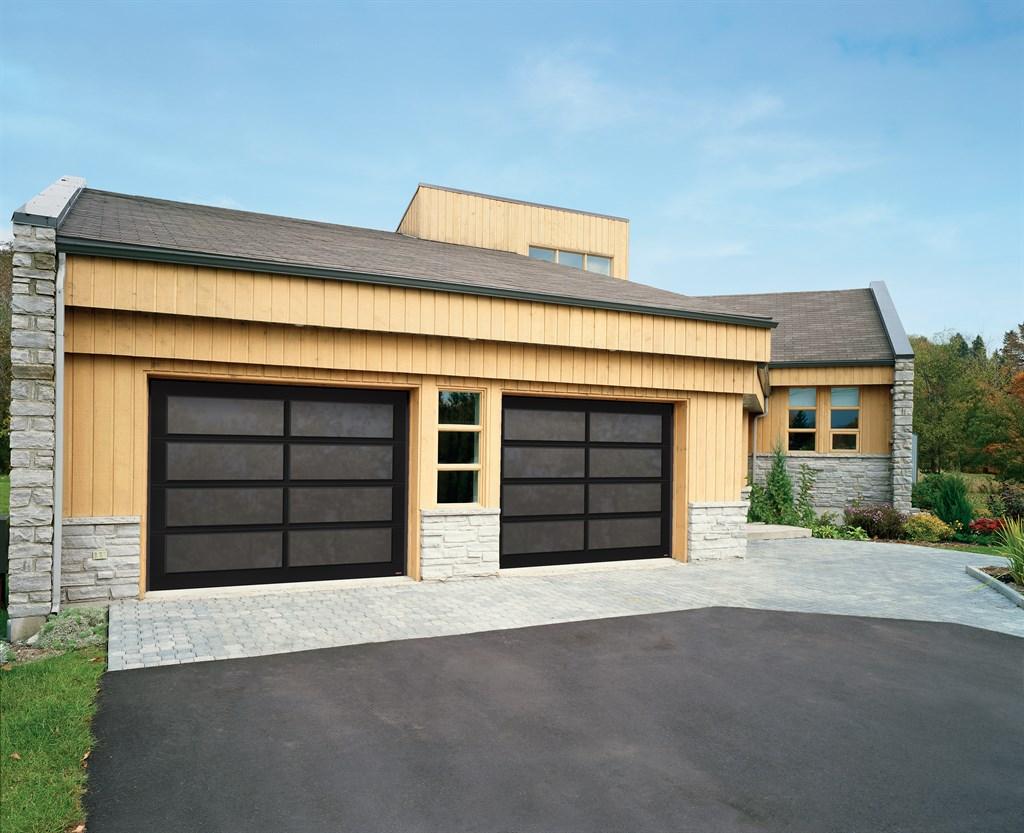 ... Edison Overhead Door Photos : Middlesex Overhead Doors   Best 25 Overhead  Garage Door Company . ...