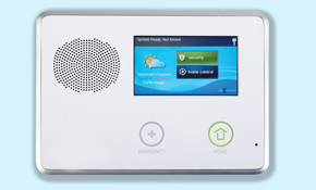 $779 Complete Smart Home Automation Security...