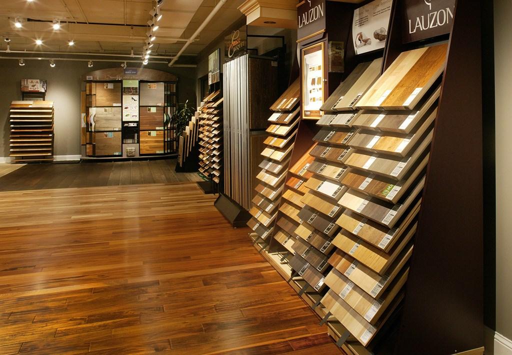 Unique Wood Floors Bloomington Mn 55420 Angies List