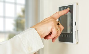 $49 for Central A/C OR Seasonal Heating Tune-up