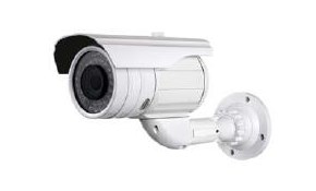 $775 Video Surveillance Package