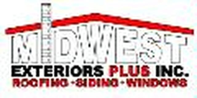 Midwest Exteriors Plus Inc Maple Grove Mn 55369 Angies List