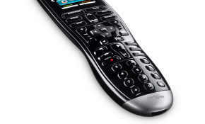 $399 for a Harmony Universal Remote Control...