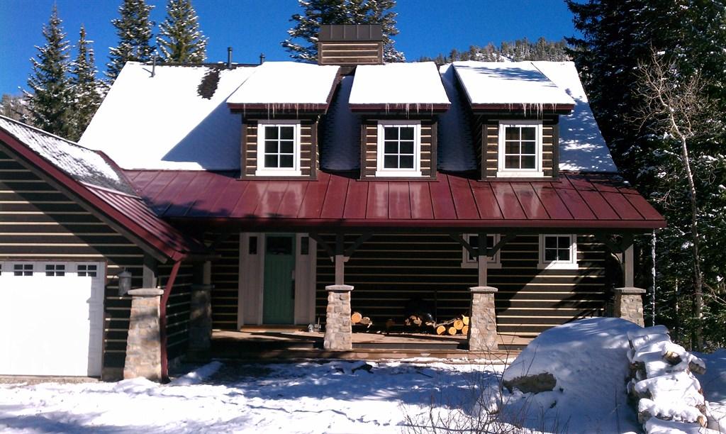 Aspen Roofing Salt Lake City Ut 84115 Angies List