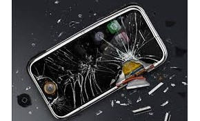 $125 Cell Phone Screen Replacement