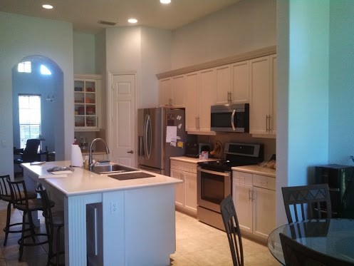 Top Quality Painting Services Lauderhill Fl 33313 Angies List