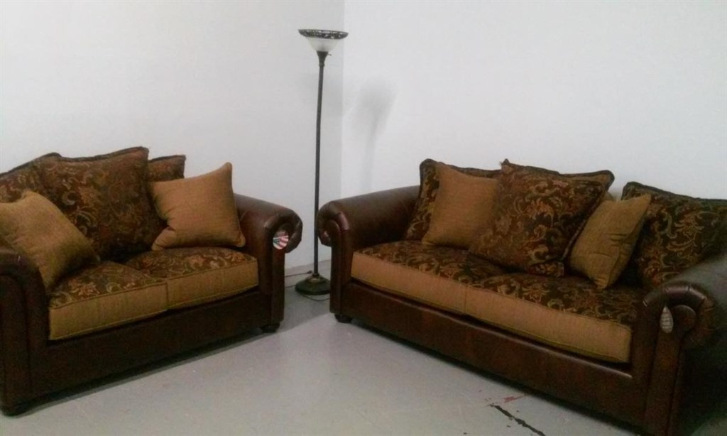 New 2 You Furniture Store Duncanville Tx 75137 Angies List