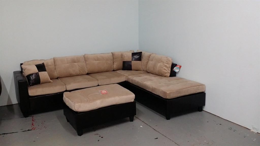 New 2 You Furniture Store Duncanville TX