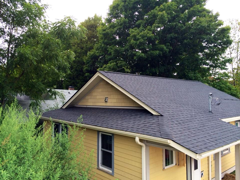 Dlv Roofing Systems Inc Arden Nc 28704 Angies List