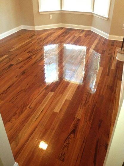 Eagle Carpet Care Gainesville Ga 30507 Angies List
