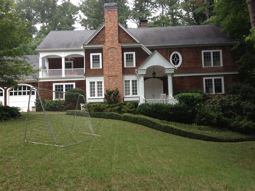 Green House Renovation Atlanta, LLC | Avondale Estates, GA ...