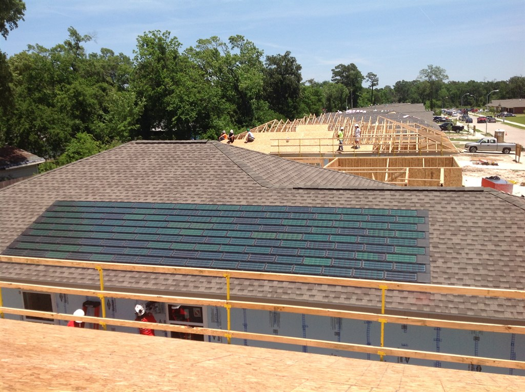 Brinkmann Quality Roofing Services Webster Tx 77598