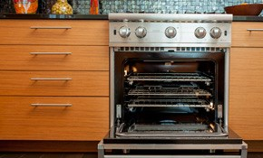 $135 for a Large Appliance Repair