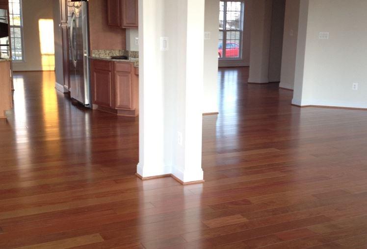 Renaissance Floor Amp Carpet Rockville Md 20852 Angies List