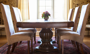 $25 for Furniture Restoration or Repair Service...