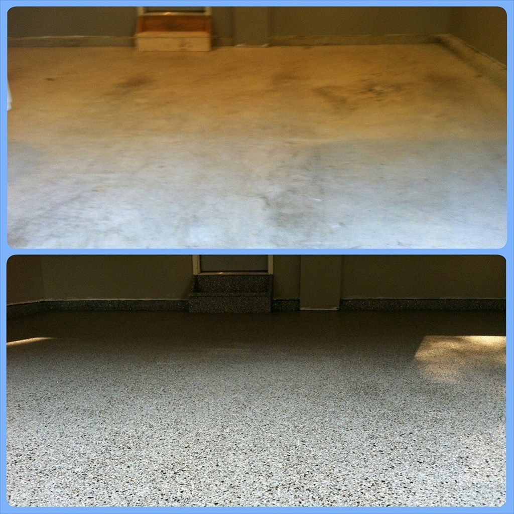 1 Thick Floor Levelling Compound Sika Sikalevel Deep Fill