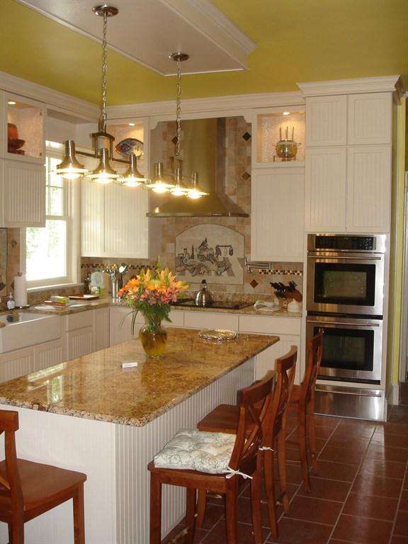 D a parsons construction chesapeake va 23322 angies list for Bathroom remodeling norfolk va